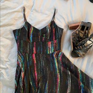 Beautiful Jack dress